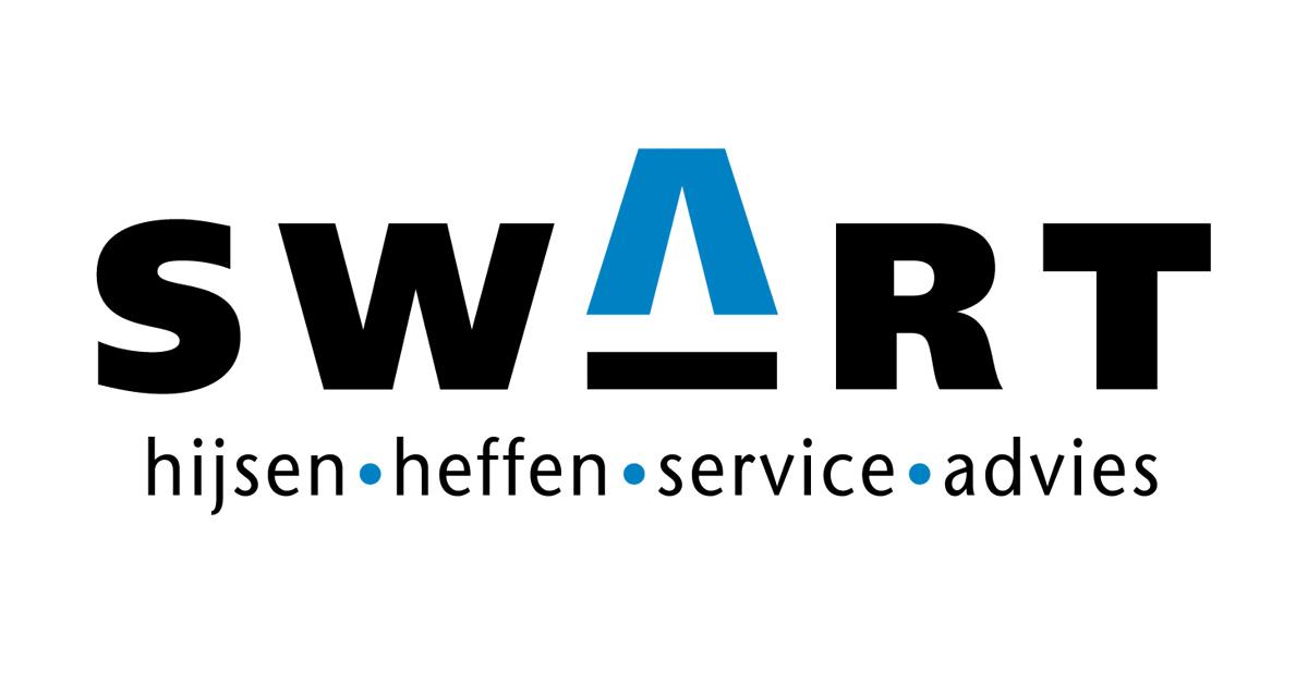 Werkxe Swart