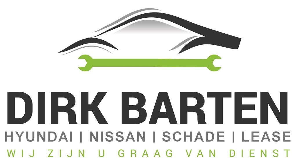 Werkxe Dirk Barten