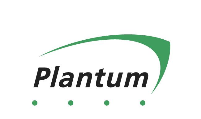 Werkxe Plantum