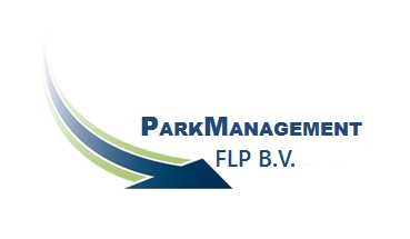 Werkxe Parkmanagement flp bv